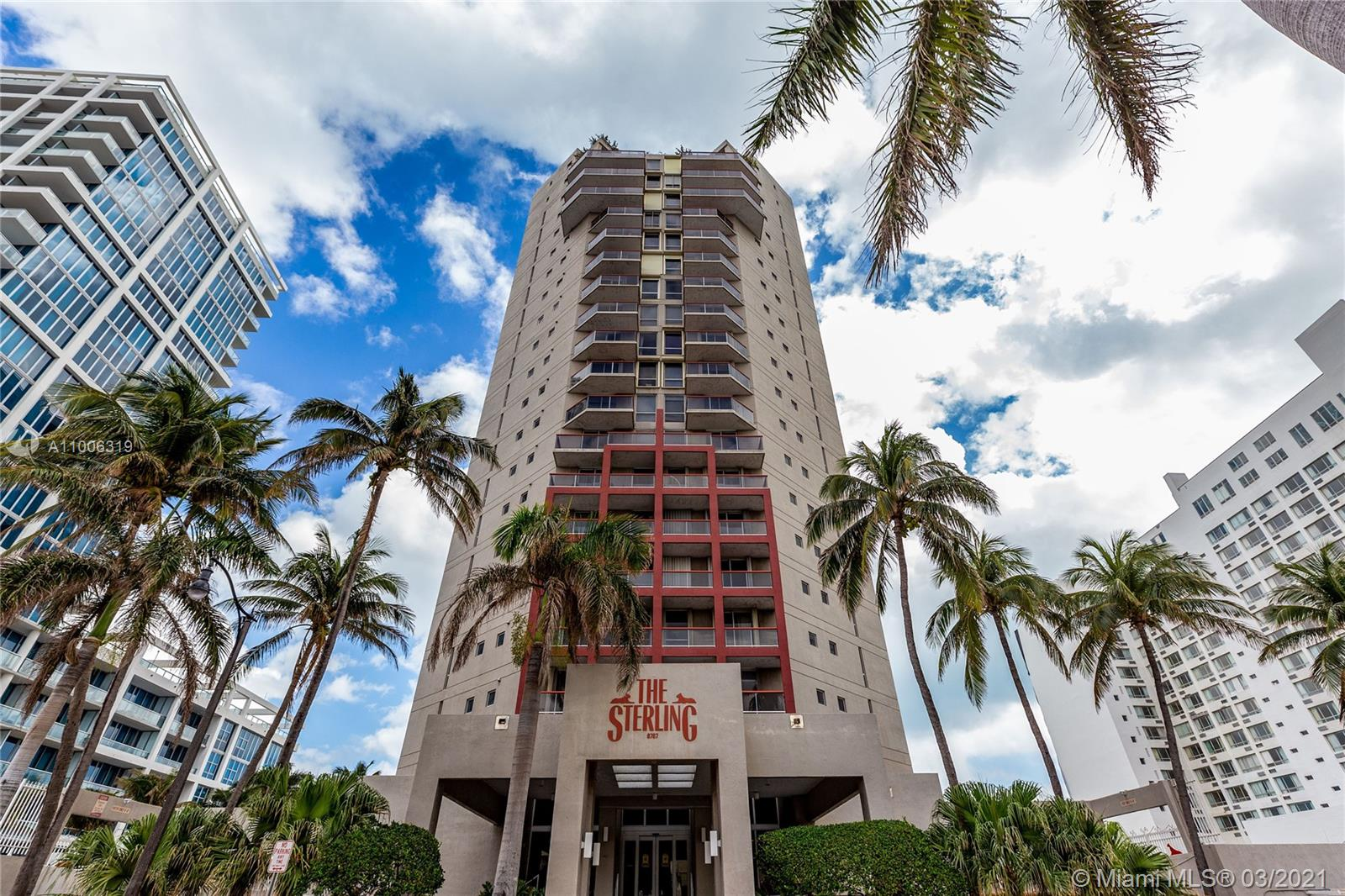 6767 Collins Ave #2108 photo02