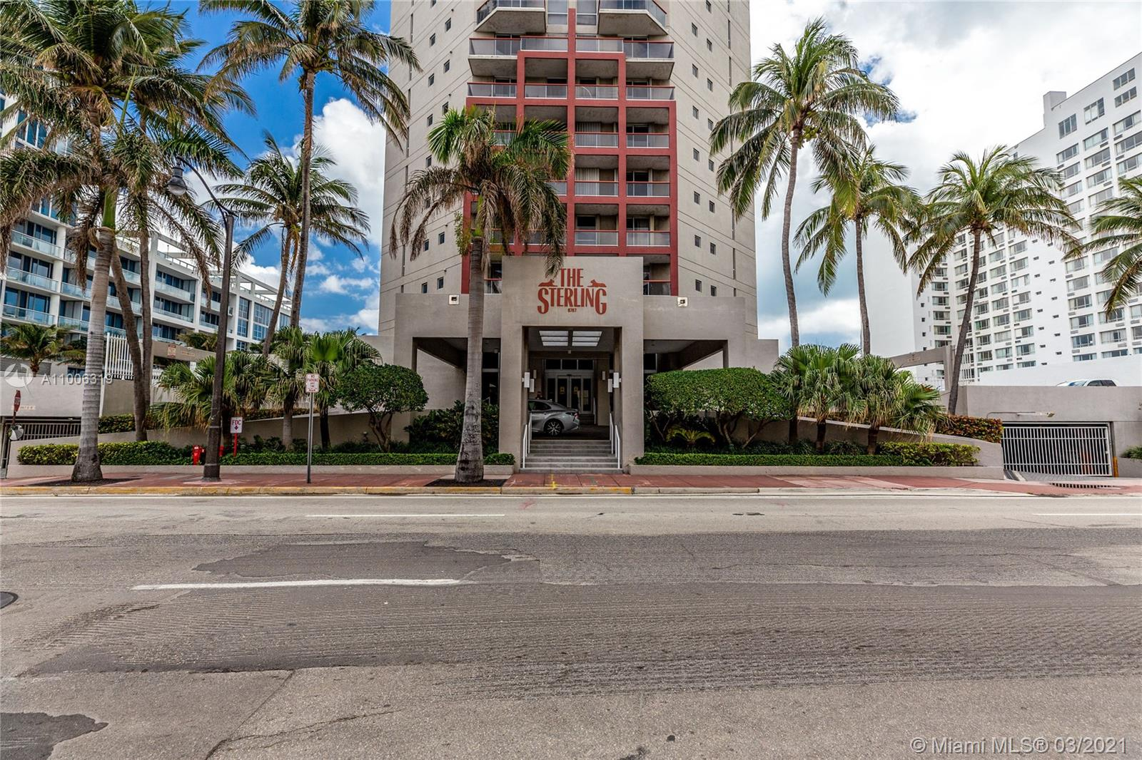 6767 Collins Ave #2108 photo01