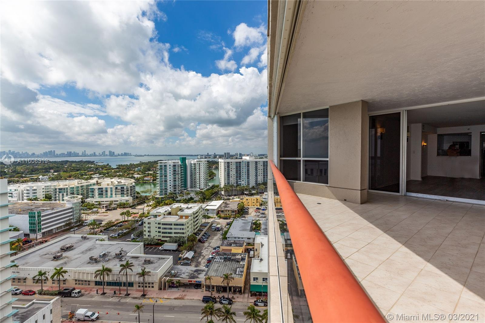 6767 Collins Ave #2108 photo018