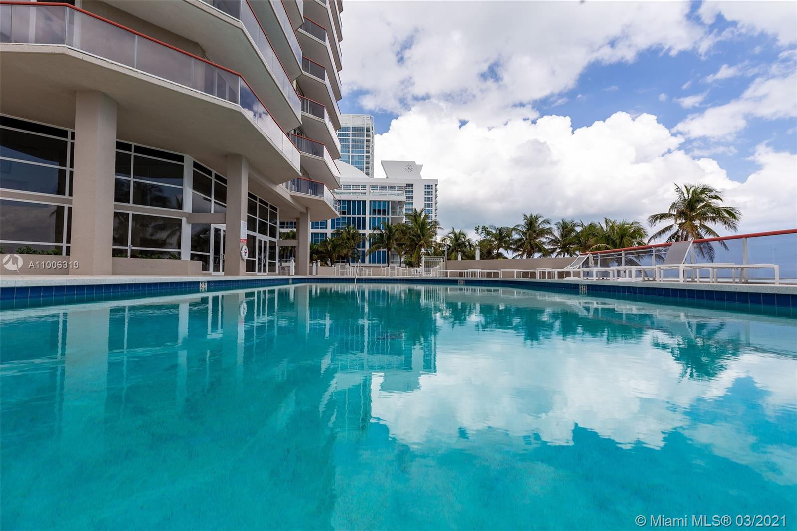 6767 Collins Ave #2108 photo019