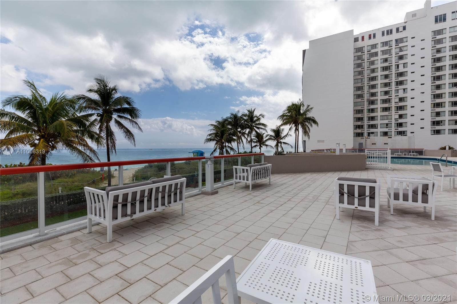 6767 Collins Ave #2108 photo021