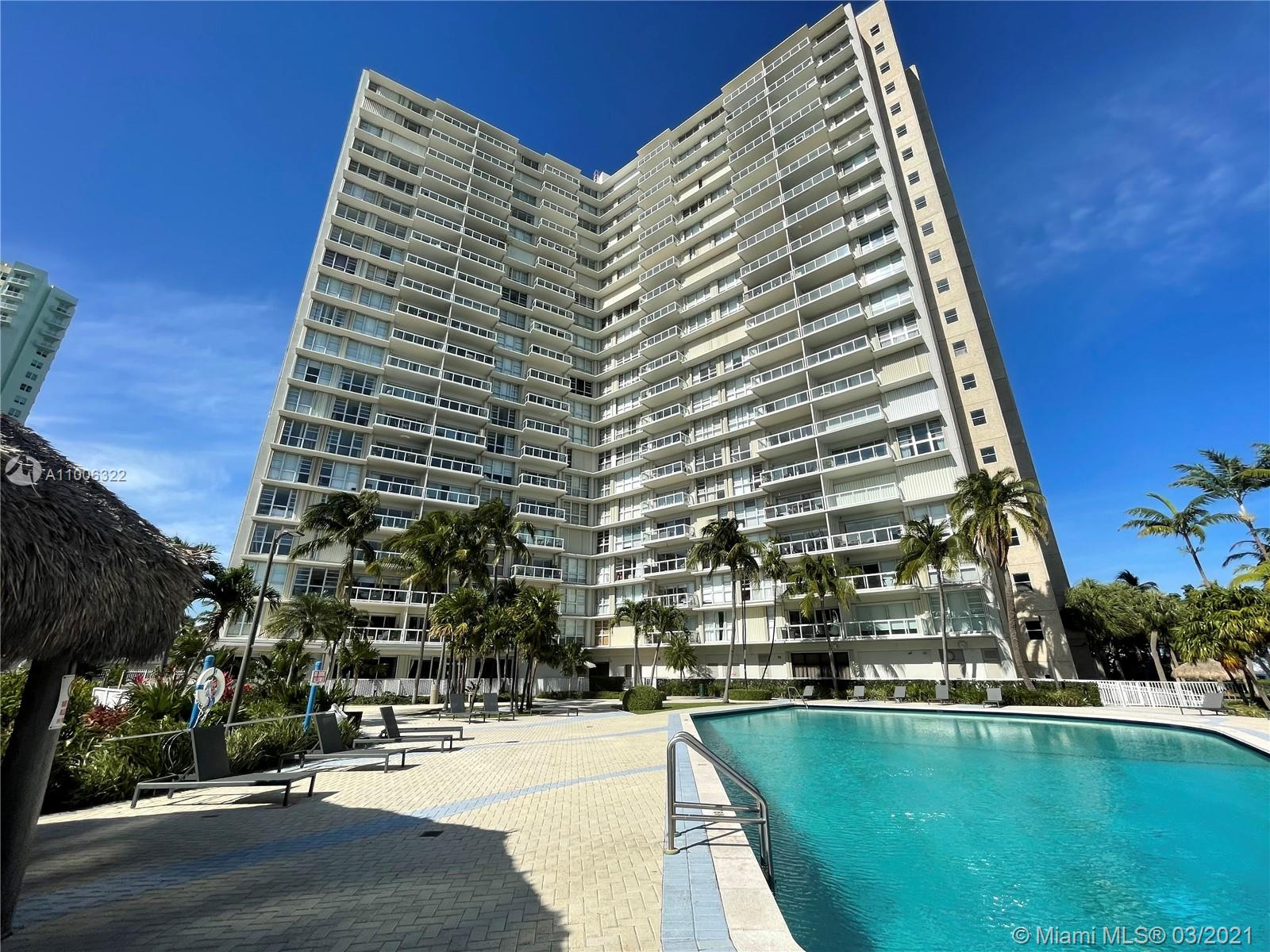 Brickell Townhouse #11N - 2451 Brickell Ave #11N, Miami, FL 33129