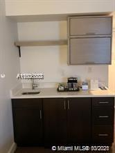 17375 Collins Ave #2503 photo023