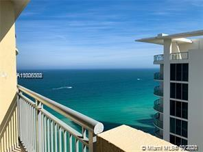 17375 Collins Ave #2503 photo02