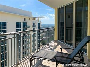 17375 Collins Ave #2503 photo04