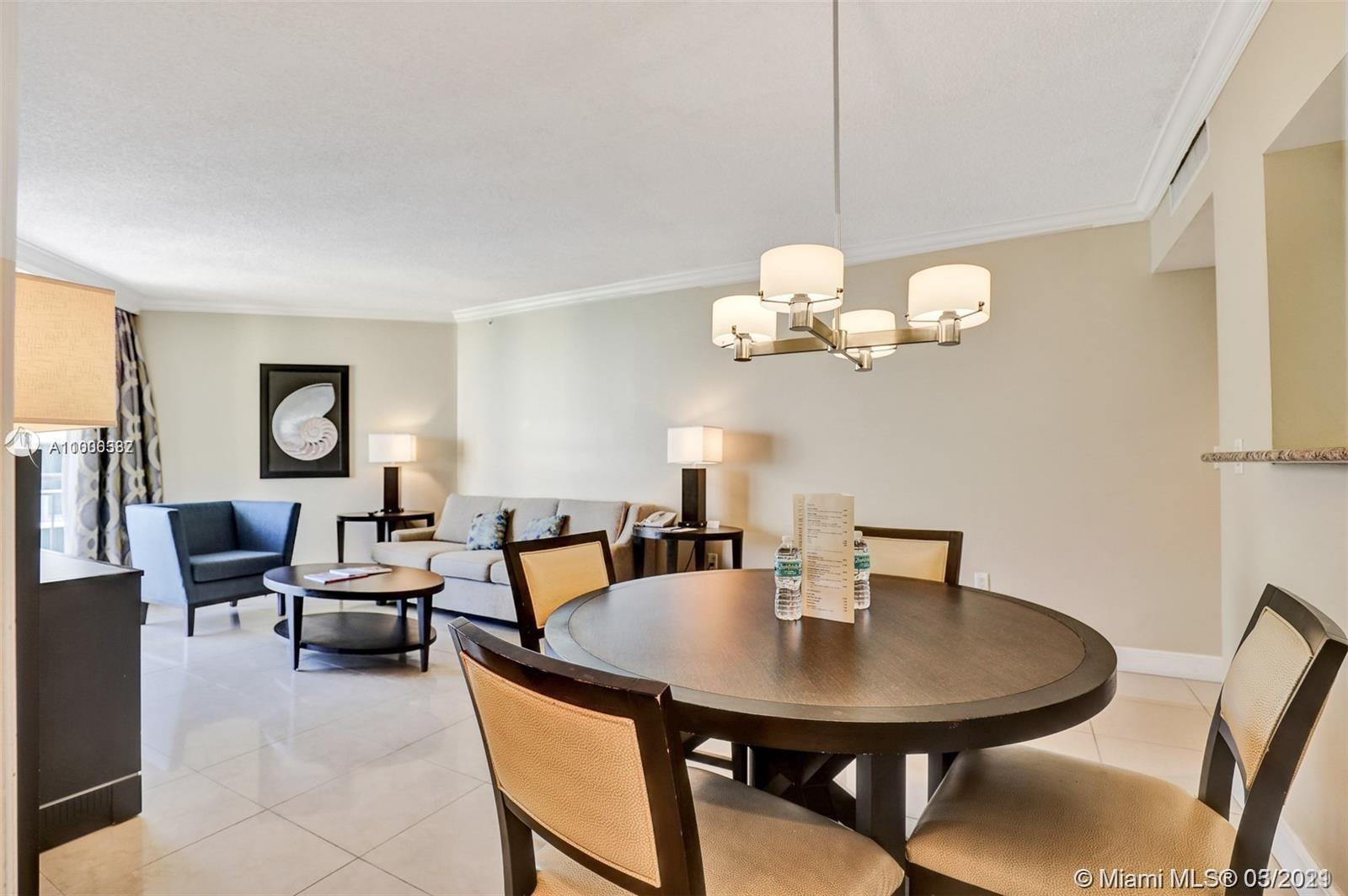 17375 Collins Ave #2503 photo08