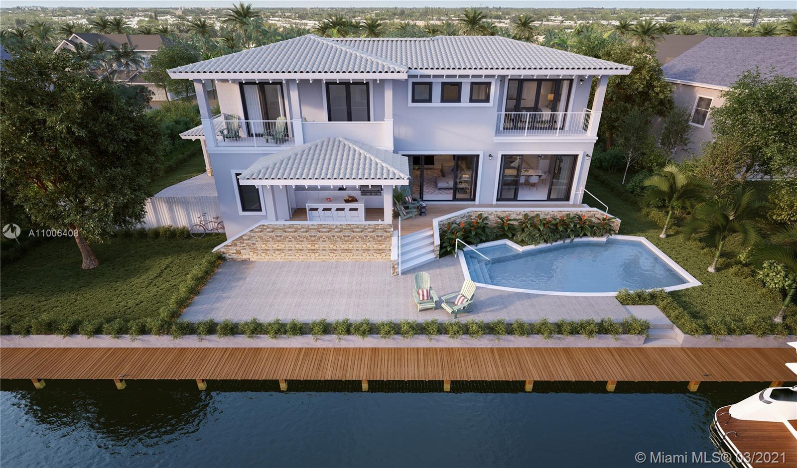 Main property image for  850 Washington St