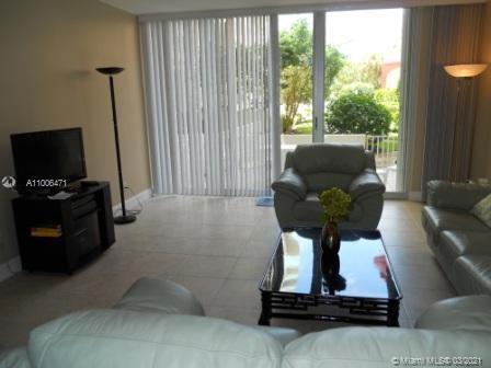 Seacoast 5151 #210 - 5161 Collins Ave #210, Miami Beach, FL 33140