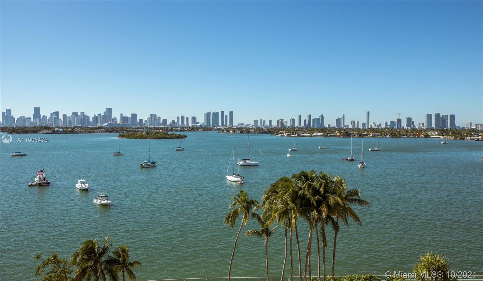 Flamingo South Beach #N-410 - 1500 Bay Rd #N-410, Miami Beach, FL 33139