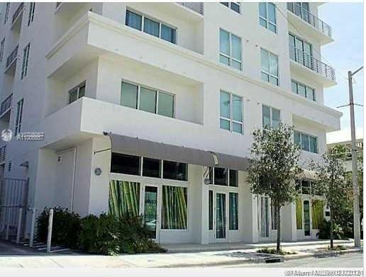 The Loft Downtown #702 - 234 NE 3rd St #702, Miami, FL 33132