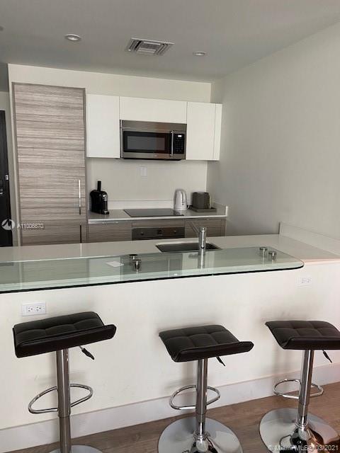 Costa Hollywood #S502 - 777 N Ocean Dr #S502, Hollywood, FL 33019