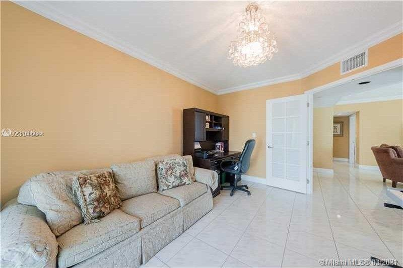 16485 Collins Ave #1738 photo012