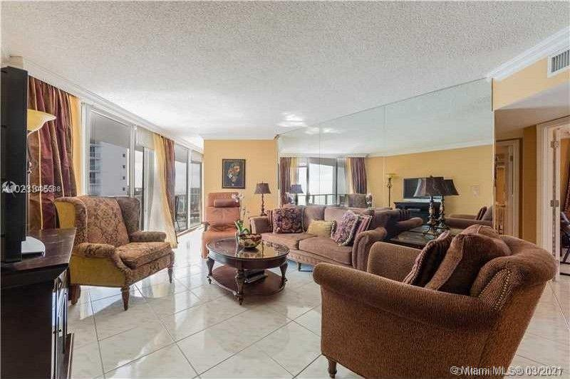 16485 Collins Ave #1738 photo011