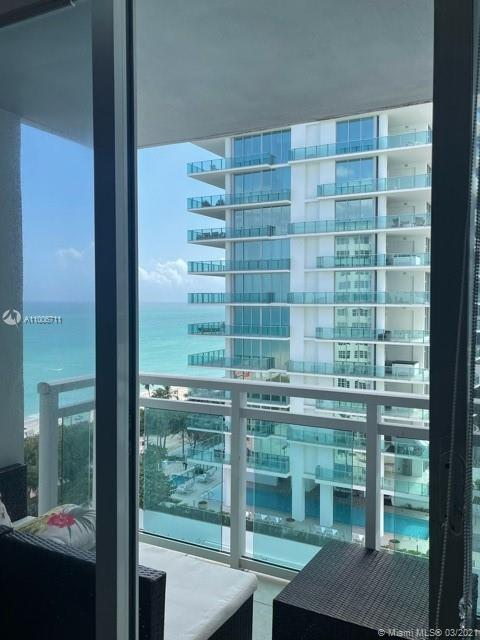 The Collins #1207 - 6917 Collins Ave #1207, Miami Beach, FL 33141