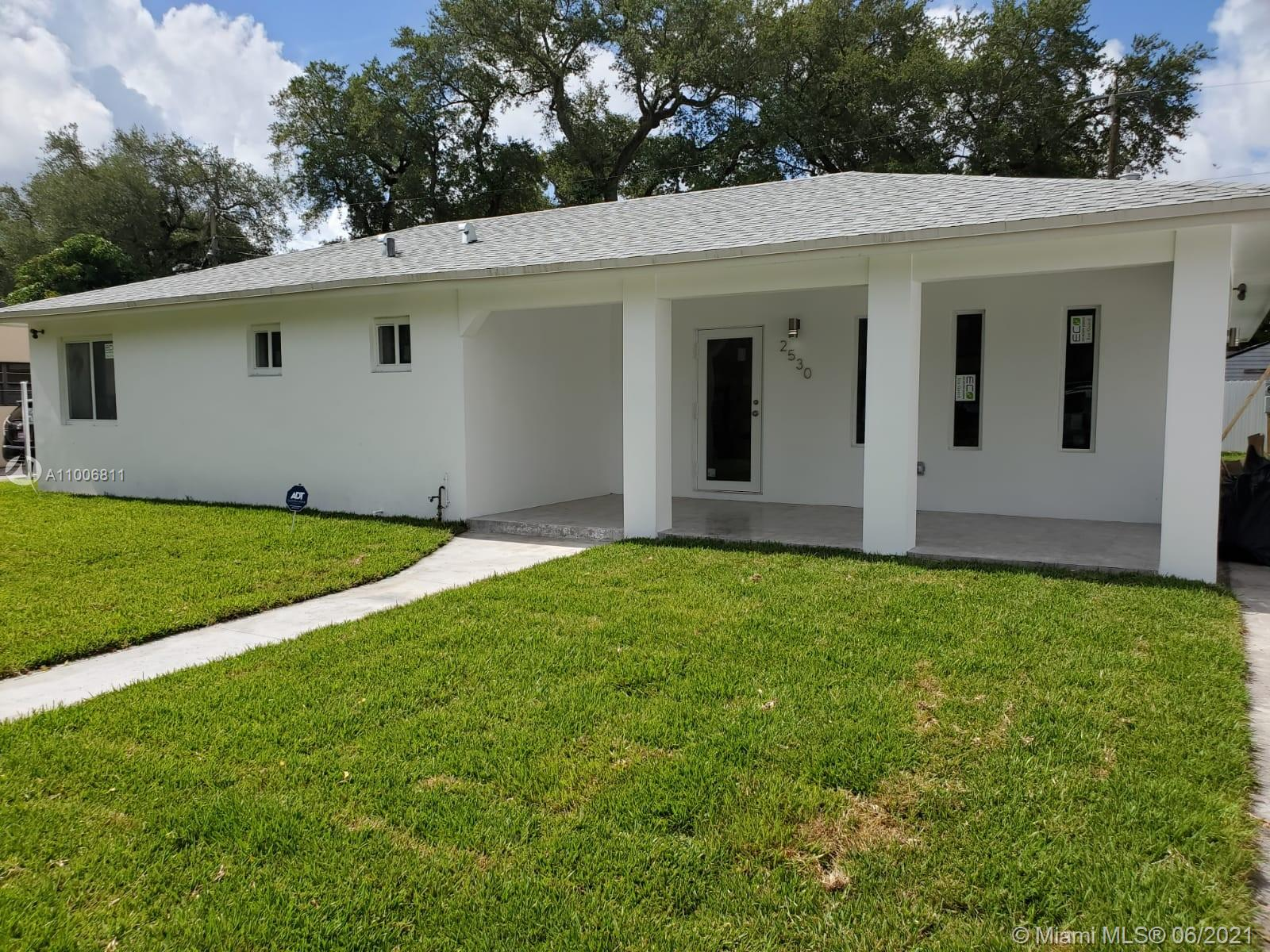Main property image for  2530 NW 170th Ter
