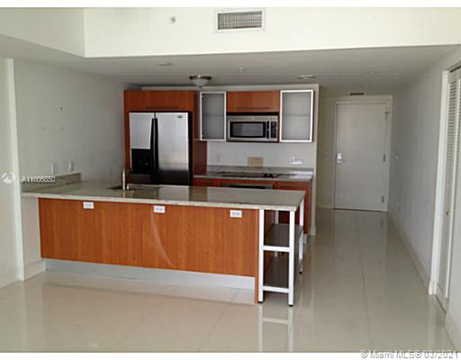 Latitude on the River #3105 - 185 SW 7 ST #3105, Miami, FL 33130