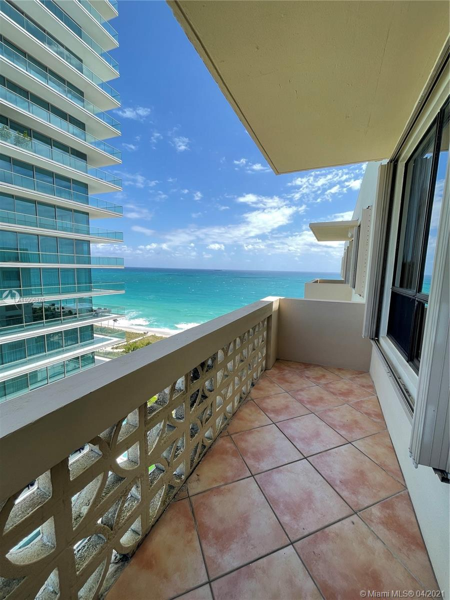 The Plaza of Bal Harbour #PH21 - 10185 Collins Ave #PH21, Bal Harbour, FL 33154