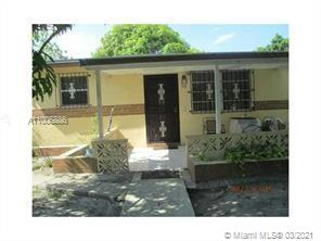 North Miami Beach - 1351 NE 154th St, North Miami Beach, FL 33162