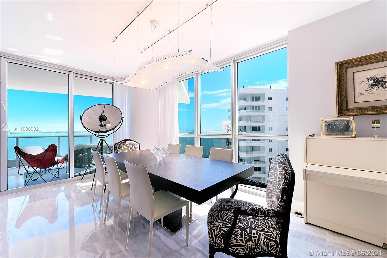 1331 Brickell Bay Dr #1111 photo06