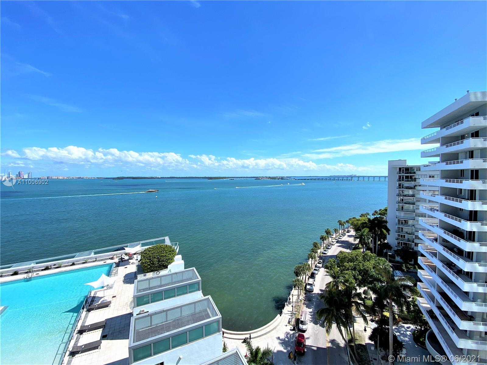 1331 Brickell Bay Dr #1111 photo013