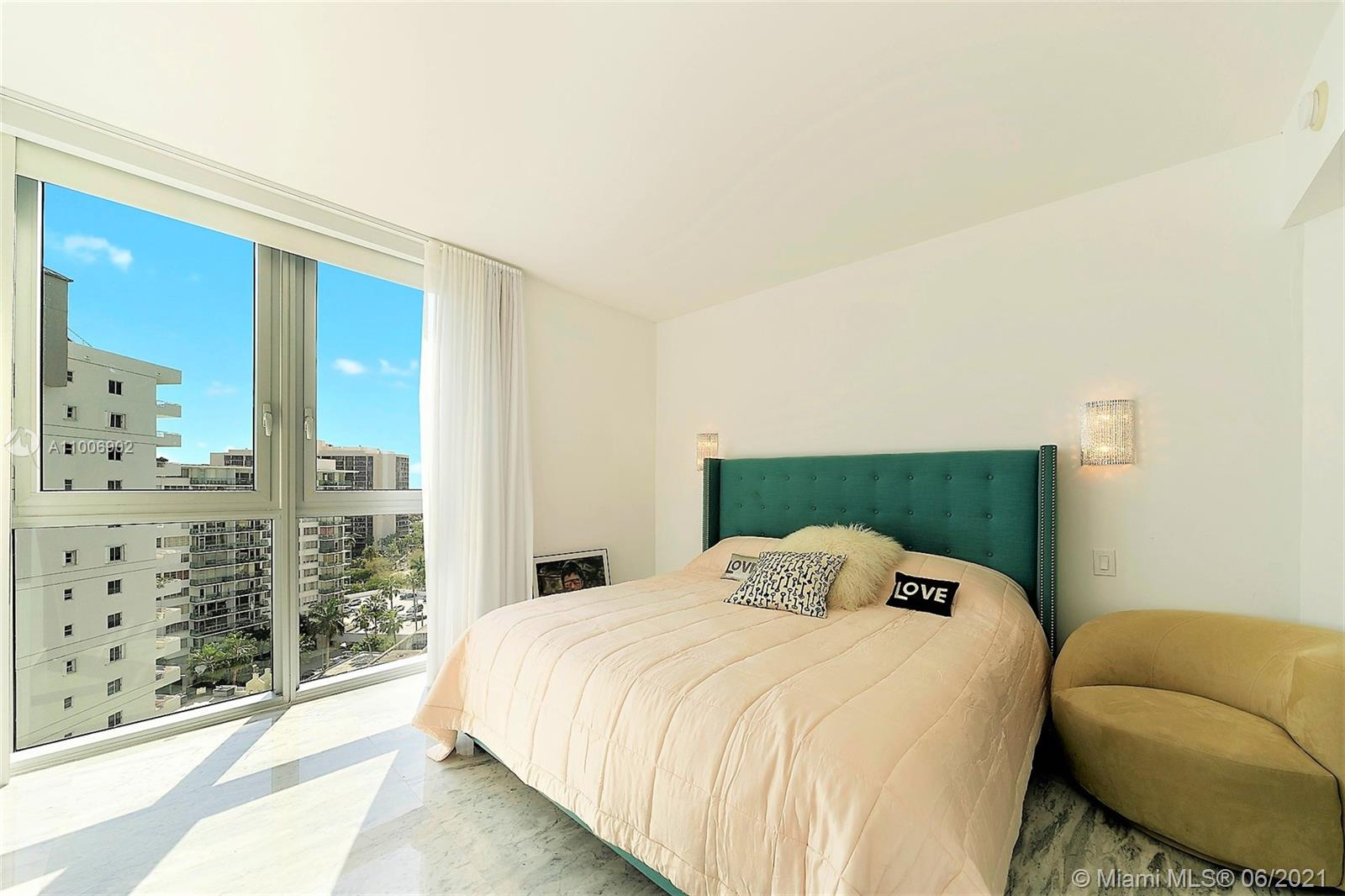 1331 Brickell Bay Dr #1111 photo028
