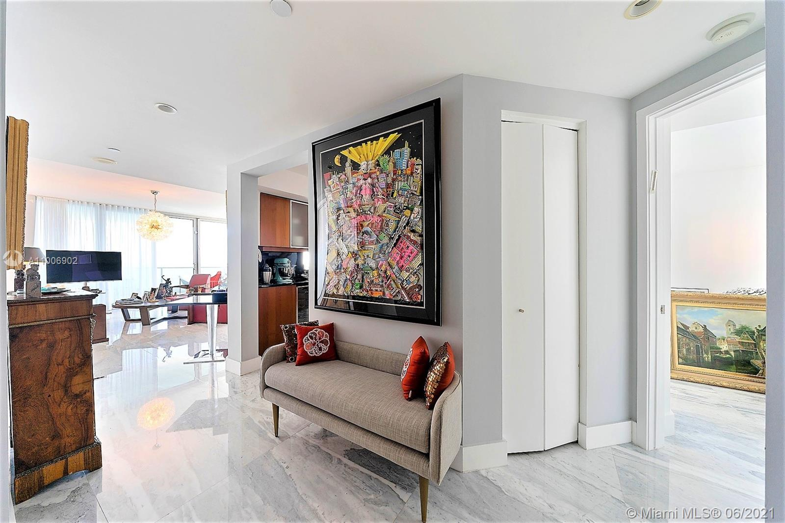 1331 Brickell Bay Dr #1111 photo020