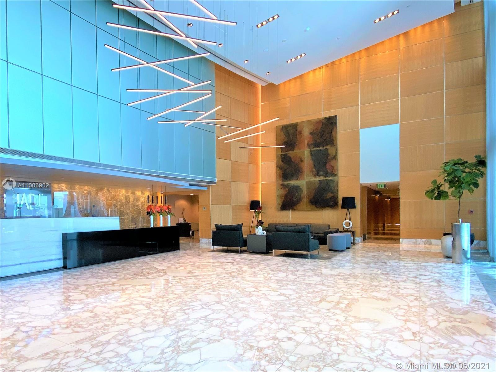 1331 Brickell Bay Dr #1111 photo014