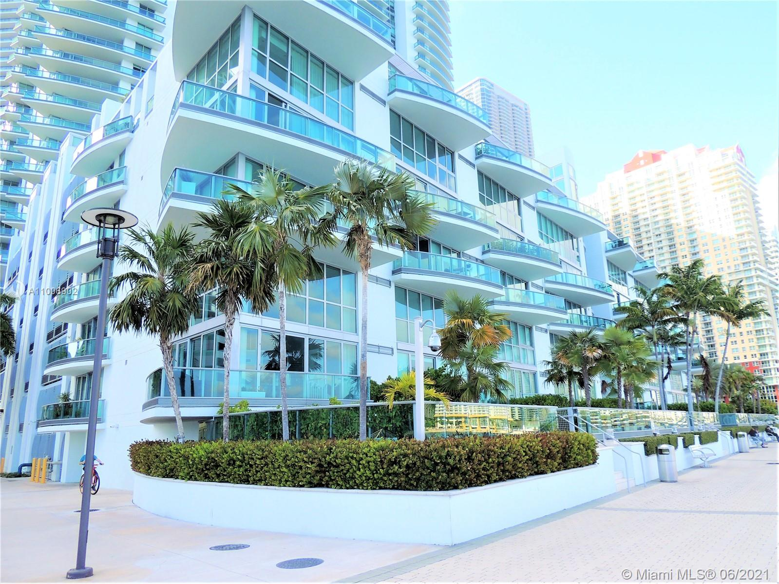 1331 Brickell Bay Dr #1111 photo040