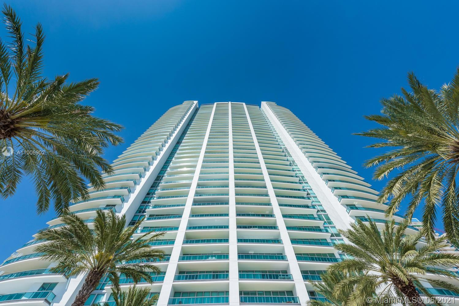 1331 Brickell Bay Dr #1111 photo039