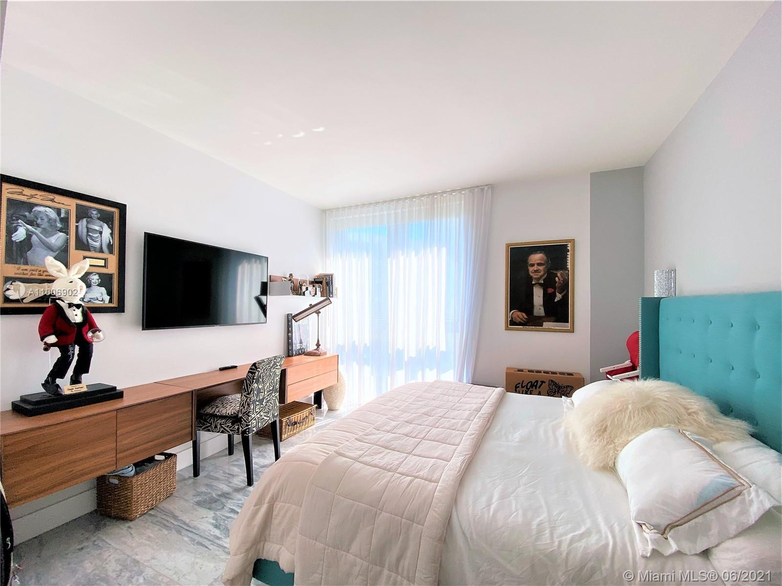 1331 Brickell Bay Dr #1111 photo029