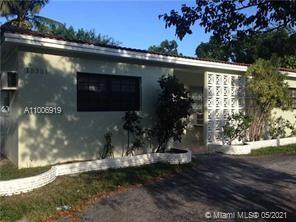 North Miami Beach - 15351 NE 11th Ct, North Miami Beach, FL 33162