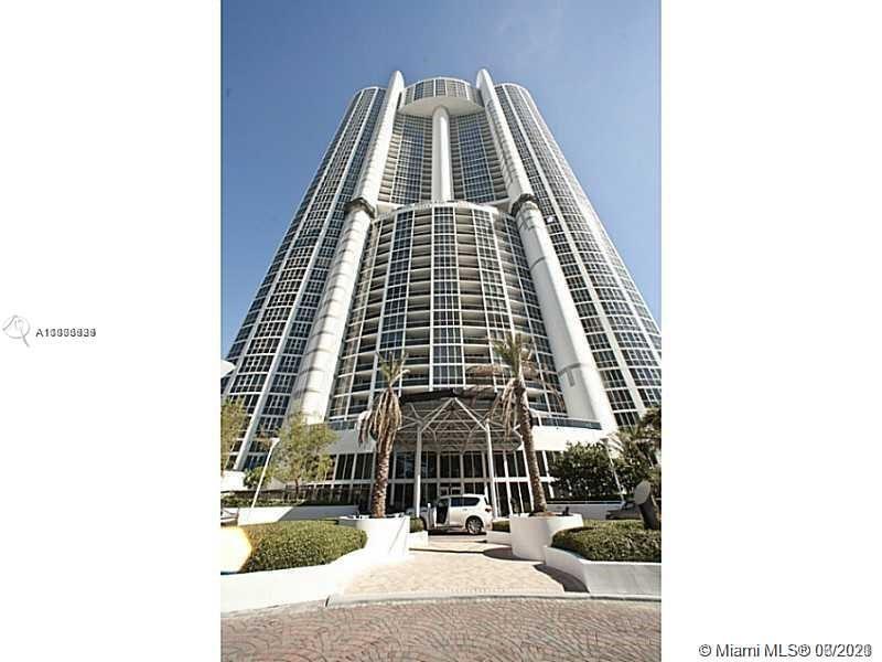 Trump Royale #1805 - 18201 Collins Ave #1805, Sunny Isles Beach, FL 33160