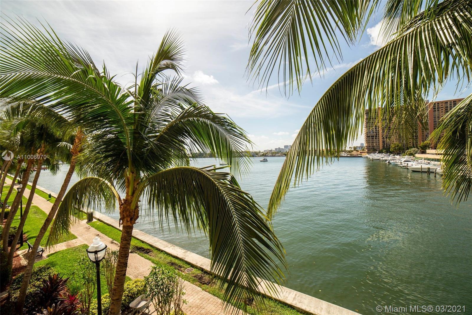 Porto Bellagio 4 #2309 - 17150 N Bay Rd #2309, Sunny Isles Beach, FL 33160