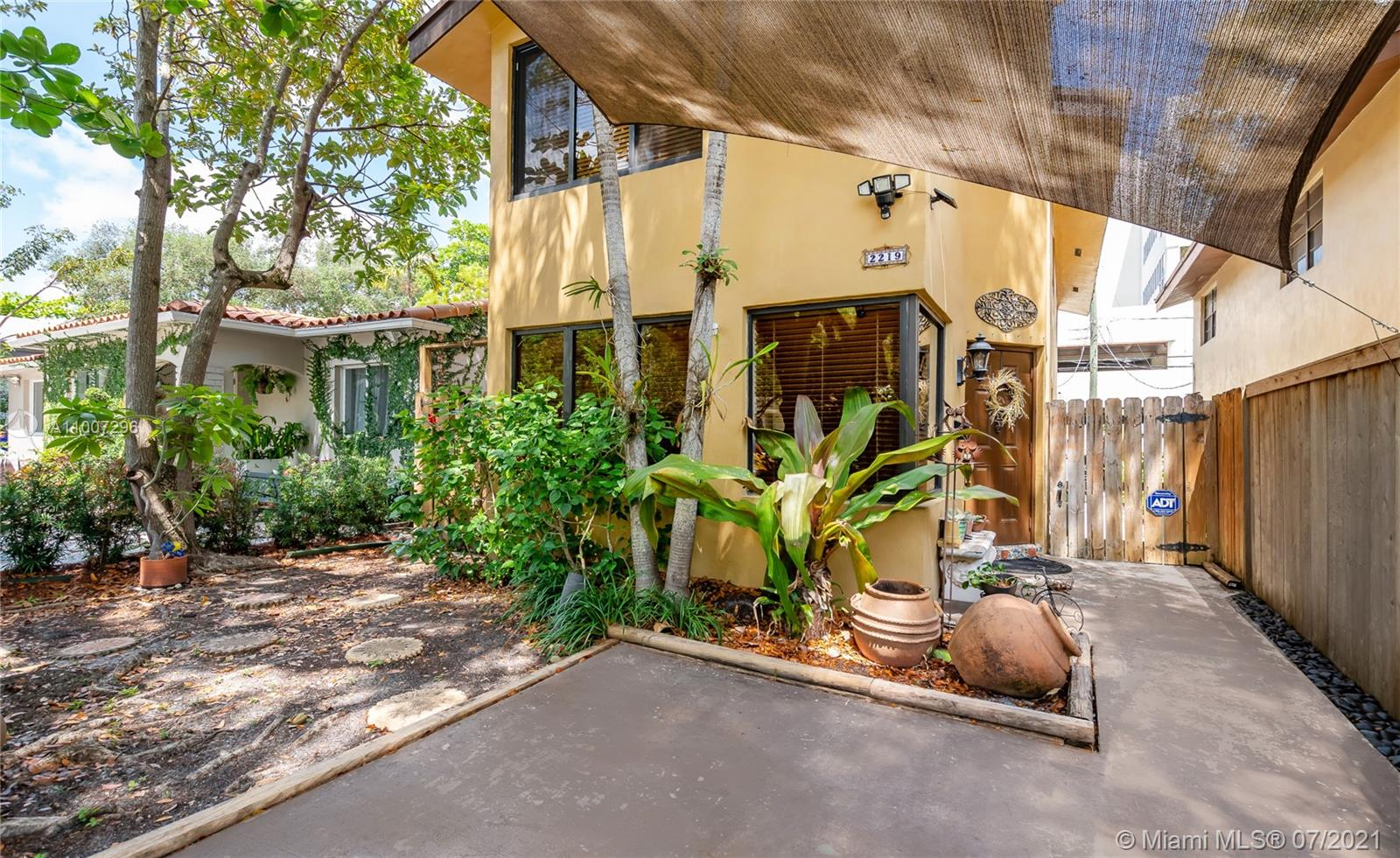 Main property image for  2219 Secoffee Ter