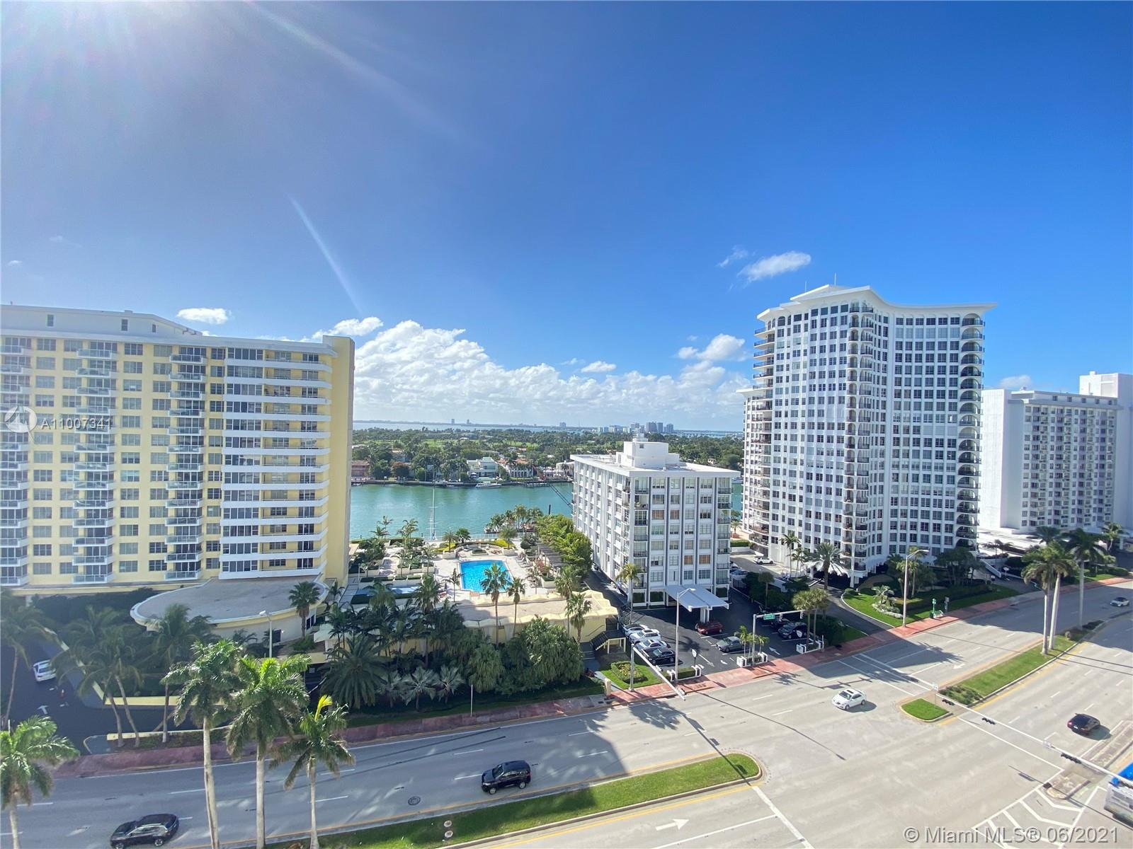 5601 Collins Ave #1219 photo01
