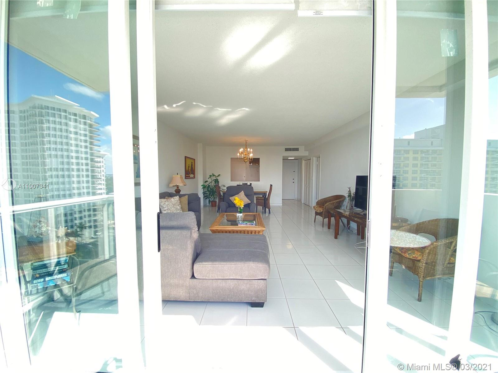 5601 Collins Ave #1219 photo09