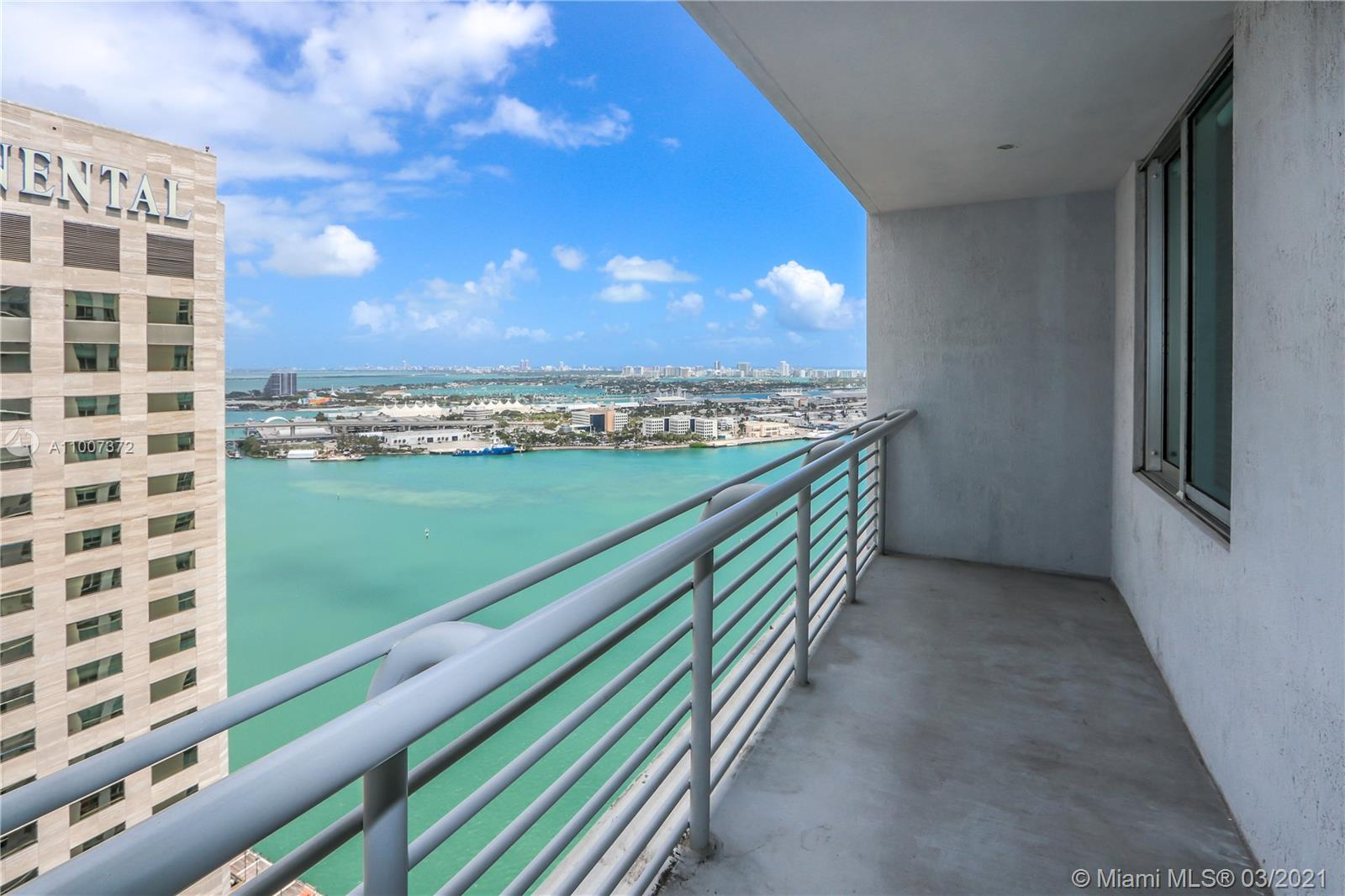 335 S 3404 Miami FL 33131 is listed for sale as MLS Listing A11007372 21 photos