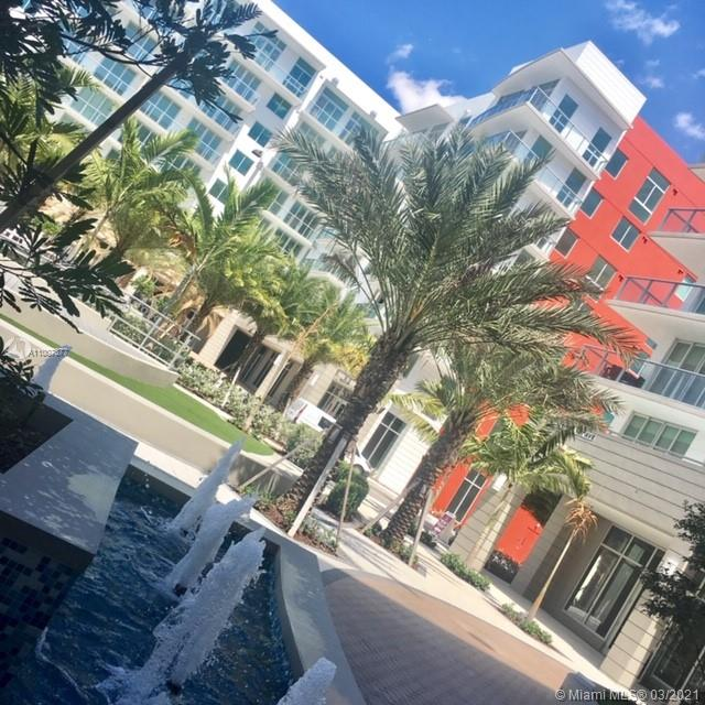 Midtown Doral - Building 3 #411 - 7825 NW 107th Ave #411, Doral, FL 33178