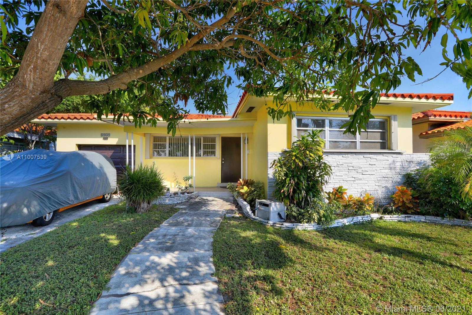 Main property image for  8959 Abbott Ave