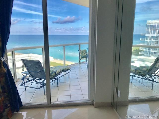 Mirage #12D - 8925 Collins Ave #12D, Surfside, FL 33154