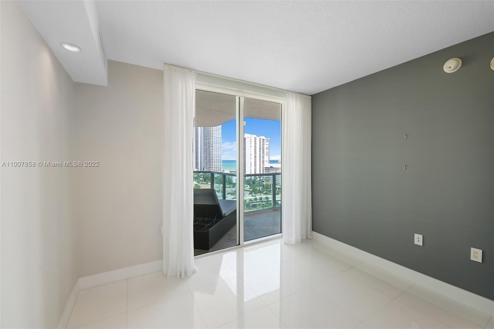 200 Sunny Isles Blvd #2-1502 photo024