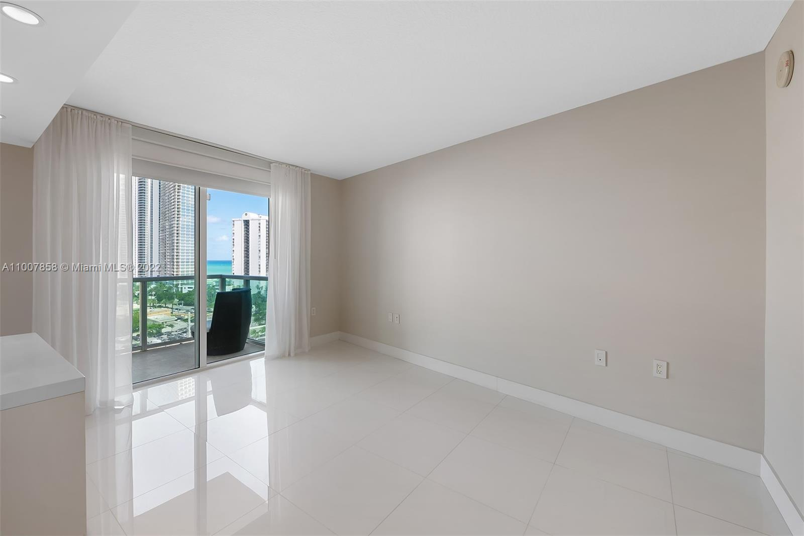 200 Sunny Isles Blvd #2-1502 photo019