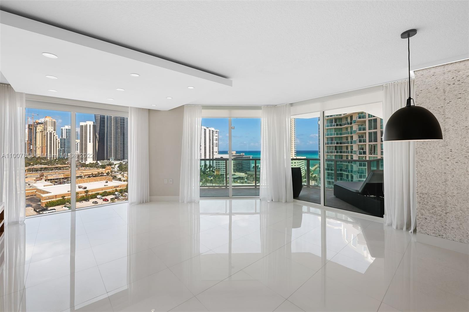 200 Sunny Isles Blvd #2-1502 photo04