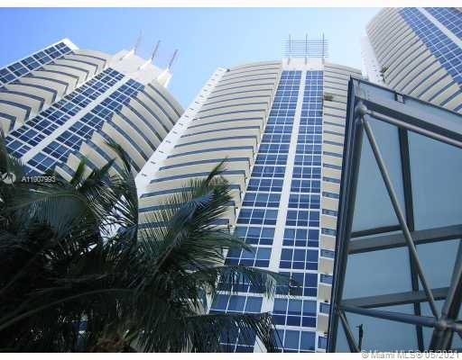 Murano Grande #905 - 400 Alton Rd #905, Miami Beach, FL 33139