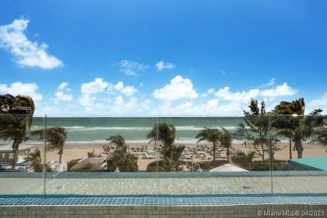 18683 Collins Ave #1108 photo04
