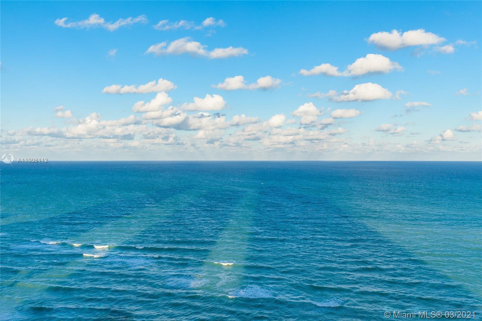1830 S Ocean Dr #4609 photo052