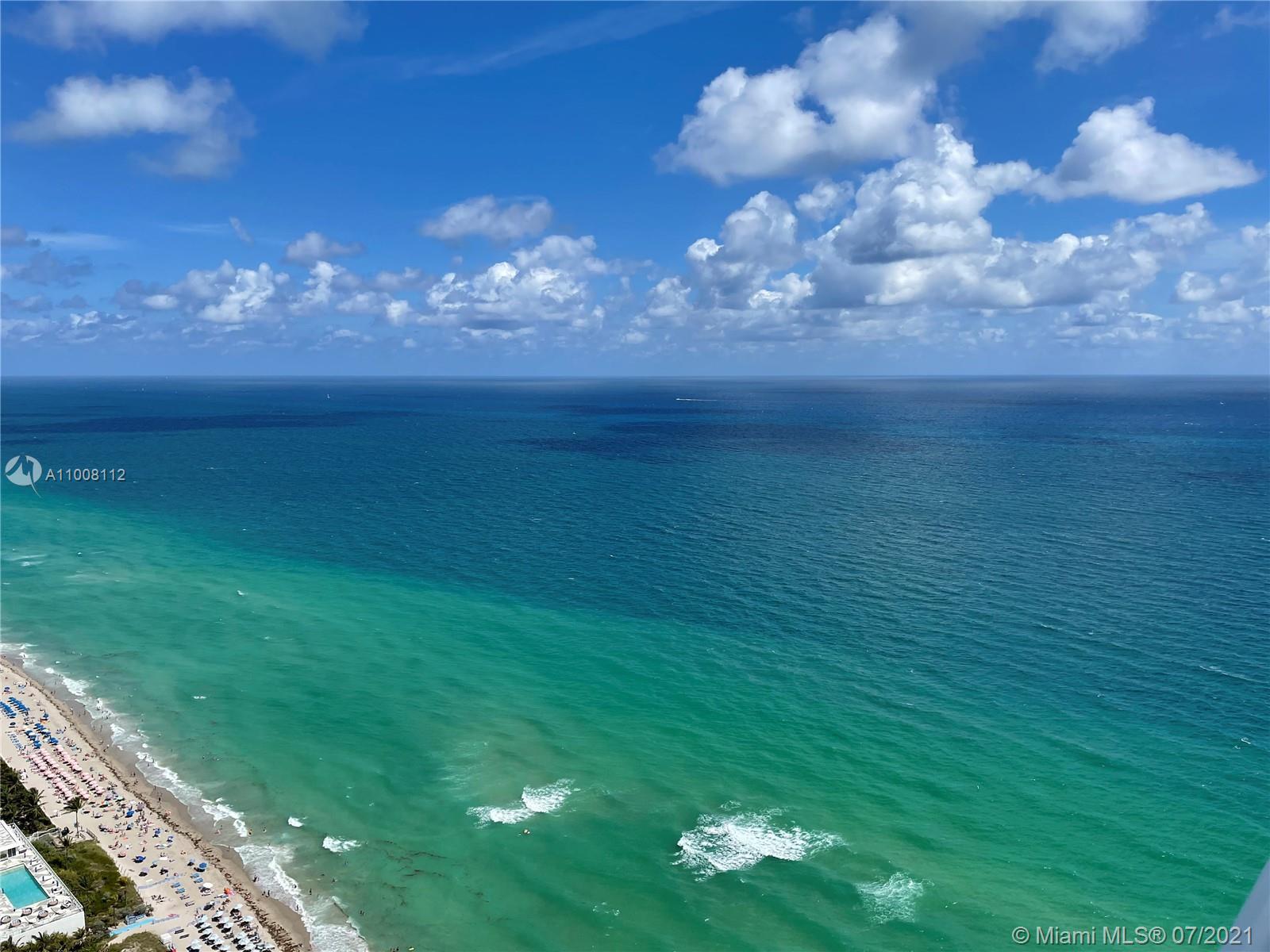 1830 S Ocean Dr #4609 photo07