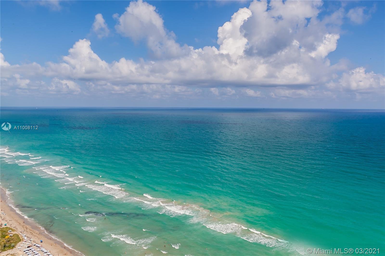 1830 S Ocean Dr #4609 photo051