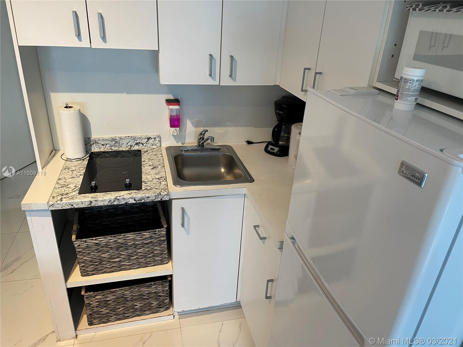 Photo - 6345 Collins Ave # 411, Miami Beach FL 33141
