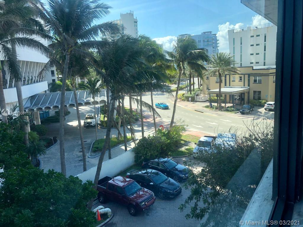Thumbnail - 6345 Collins Ave # 411, Miami Beach FL 33141